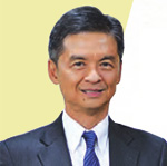 Chai Woon Chew
