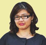 Kho Poh Lin