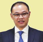 Kho Pok Tong
