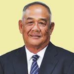 Dato Kho Kak Beng